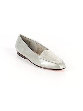 Enzo Angiolini Flats Size 8