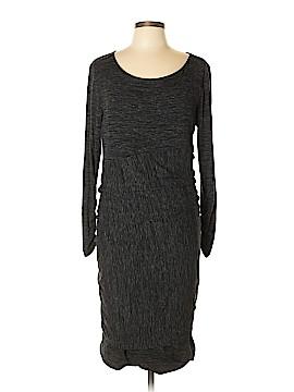 Lysse Casual Dress Size L