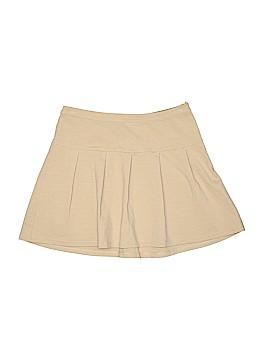 Gap Kids Skirt Size 14 - 16