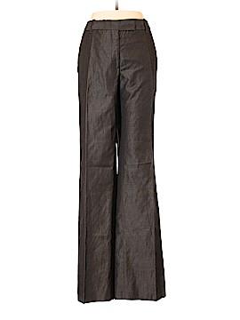 H&M Dress Pants Size 16