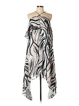 Aidan Mattox Casual Dress Size 12