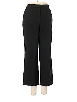 Doc & Amelia Dress Pants Size 6