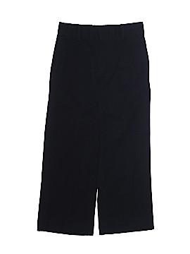 Van Heusen Dress Pants Size 6 (Slim)