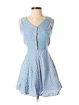 Fashion Classics Casual Dress Size S