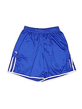 Diadora Athletic Shorts Size 10