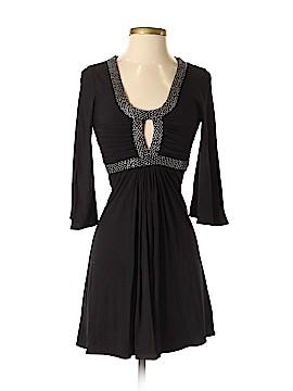 Sky Cocktail Dress Size S