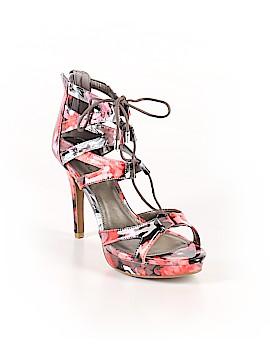 Wild Pair Sandals Size 8