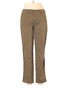 Versona Jeans Size 8