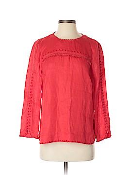 Lularoe Long Sleeve Blouse Size 2
