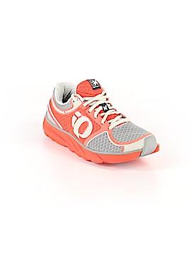 Pearl Izumi Sneakers Size 7