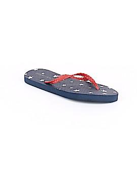 Comfortview Flip Flops Size 10