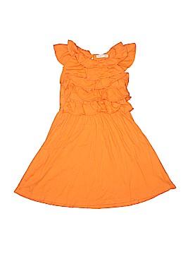 Copper Key Dress Size M (Kids)
