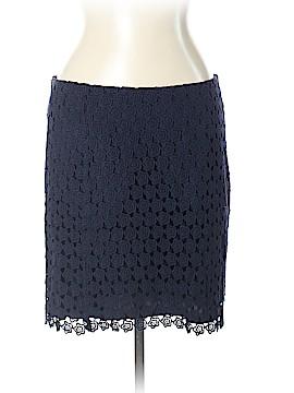 Joe Fresh Casual Skirt Size 10