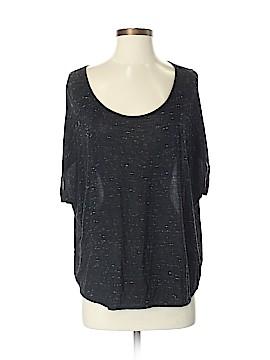 Robert Rodriguez Short Sleeve T-Shirt Size XS