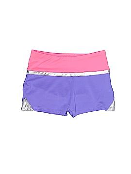 Circo Athletic Shorts Size 7 - 8