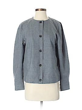 Cos Jacket Size 2
