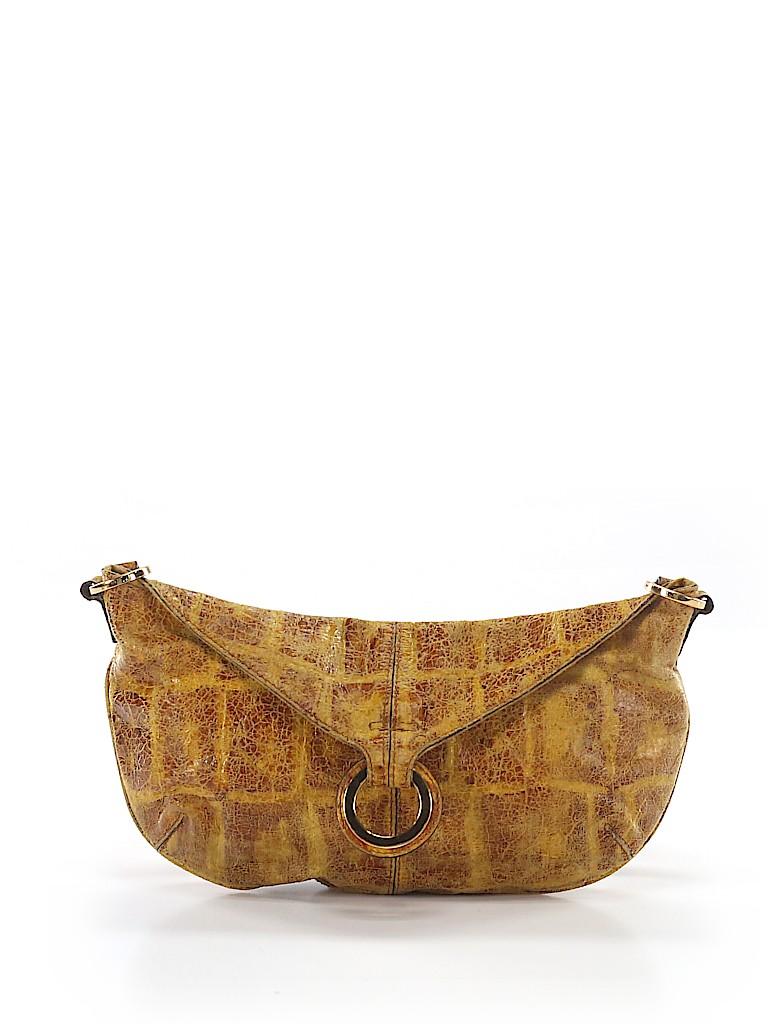 96e1768f3d7 Hype Bag Size
