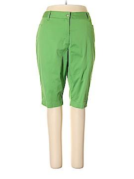 Covington Outlet Casual Pants Size 18 (Plus)