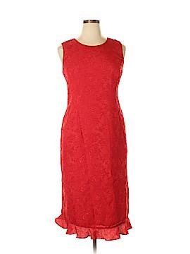 Koret Casual Dress Size 16