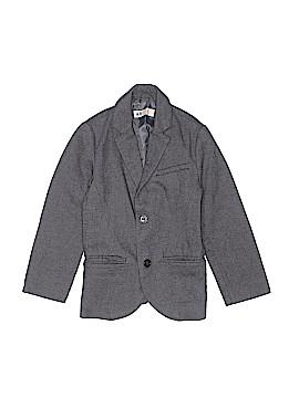 H&M Blazer Size 5-6