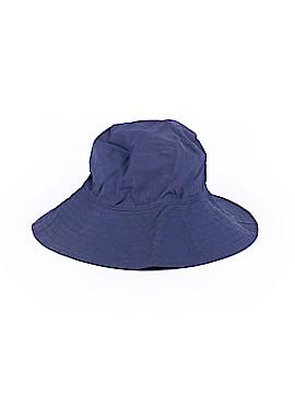 Lands' End Sun Hat Size Sm - Med