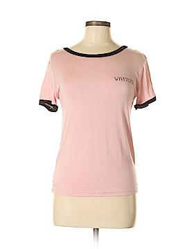 Luna Chix Short Sleeve T-Shirt Size M