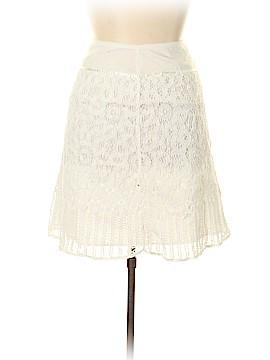 Apt. 9 Casual Skirt Size 14 (Petite)