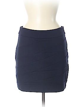 Vivienne Vivienne Tam Casual Skirt Size Med (2)