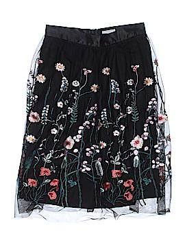 H&M Formal Skirt Size 10