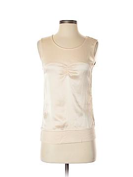 Club Monaco Sleeveless Blouse Size XS