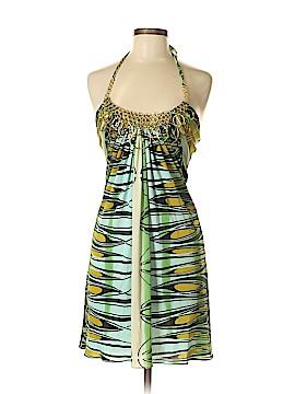 Sky Cocktail Dress Size L