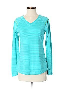 Jockey Active T-Shirt Size S