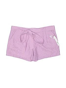 RobbI & Nikki Dressy Shorts Size 10