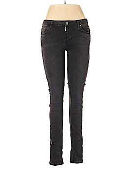 BLK DNM Jeans 28 Waist