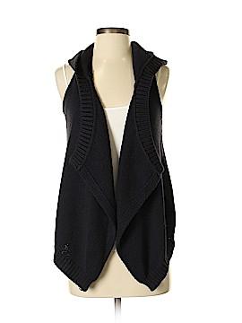 MICHAEL Michael Kors Cardigan Size XS