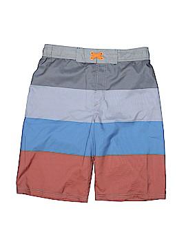 Cat & Jack Board Shorts Size 16