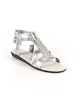 Aerosoles Sandals Size 8 1/2