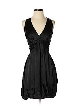 Armani Exchange Cocktail Dress Size 2