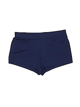 Lands' End Swimsuit Bottoms Size M