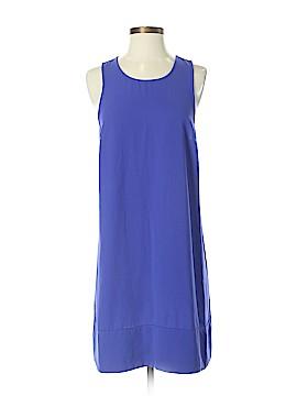 Tildon Casual Dress Size M