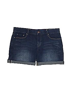 Gap Denim Shorts Size 29