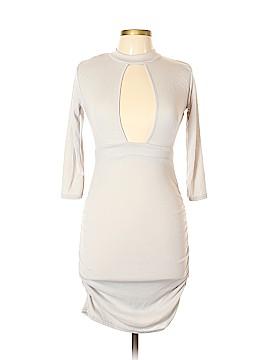 Daisy Street Casual Dress Size 12