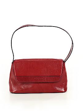 Reaction Leather Shoulder Bag One Size