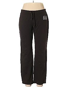 Gap Outlet Sweatpants Size L