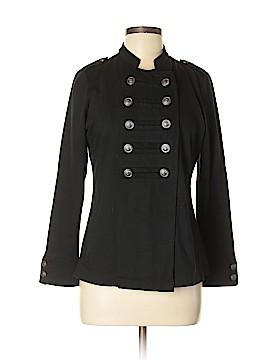 RXB Jacket Size M