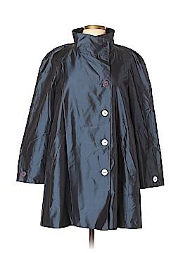 W by Worth Coat Size L