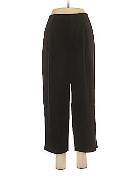 Uniqlo Dress Pants Size L