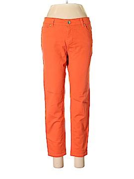 Liverpool Jeans Company Jeans 30 Waist