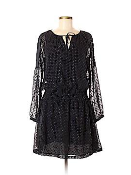 QMack Casual Dress Size M