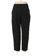 Topshop Women Dress Pants Size 12 (Tall)